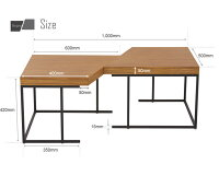 テーブル【送料無料】家具組み換え自由ローテーブルBergamoモダンテイストモダンリビング北欧テイストナチュラルテイストシンプルデザイナーズアジアンテイスト北欧モダンアルモニア