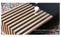 テーブル【送料無料】センターテーブル木製テーブルtableガラステーブルXiloガラス木目木製シンプルデザイナーズ北欧モダンアルモニア
