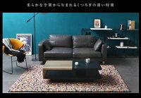 http://image.rakuten.co.jp/moromoro/cabinet/table/tks-002/tks-002_main_05.jpg