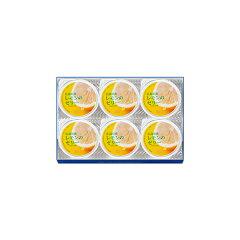 広島県で採れたフルーツをふんだんに使った季節のデザート モロゾフ スイートセレクション(HI...