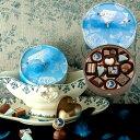 4つのカラーに込めたメッセージをチョコレートともに・・・ モロゾフ バレンタインチョコレー...