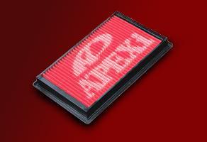 吸気系パーツ, エアクリーナー・エアフィルター APEXI POWER INTAKE FILTER B4 BFA EJ20BFB EJ22BGB EJ22BG7 EJ22BH5 EJ20 BH9 EJ25 BHC EJ25 994BE5 EJ20 503-N101