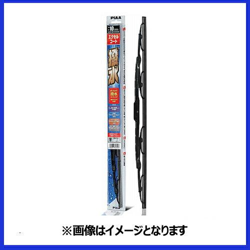 ウィンドウケア, ワイパーブレード PIAA No.1 300mmWEX30