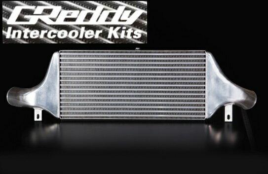 冷却系パーツ, インタークーラー 12 TRUST GReddy GTR 12020223BNR32BCNR33BNR34 INTER COOLER KIT SKYLINE GT-R R32 R33 R34
