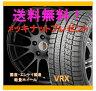 【スタッドレスタイヤ&アルミホイールセット】 カムリ ACV40 CDM1(クリエイティブ ディレクション) 1665+38 5-114 ブラック 【ブリヂストン/BRIDGESTONE】 VRX 215/60R16