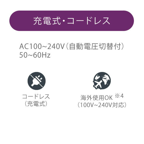 エビス 美顔器 超音波美顔器 ツインエレナイザーPRO2 セット /美顔器 超音波 ジェル 付4つの多機能美顔器 /日本製/送料無料/海外使用可能