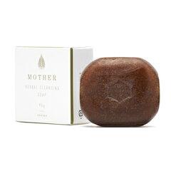 クリーミーな泡でクリアな肌に洗い上げ、ニキビ、肌荒れを防ぐフェイシャルソープ。※1回の使用...