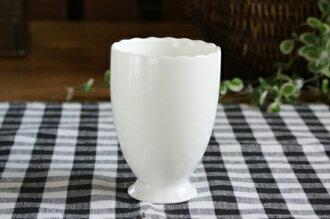 白色、 白色、 白色、 白色、 白色、 白茶杯低價與廚具杯杯子杯杯茶具杯 5 件套