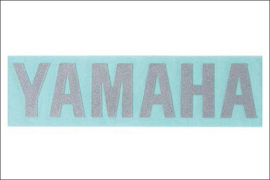 アクセサリー, その他 YAMAHA L Q5K-YSK-001-T66