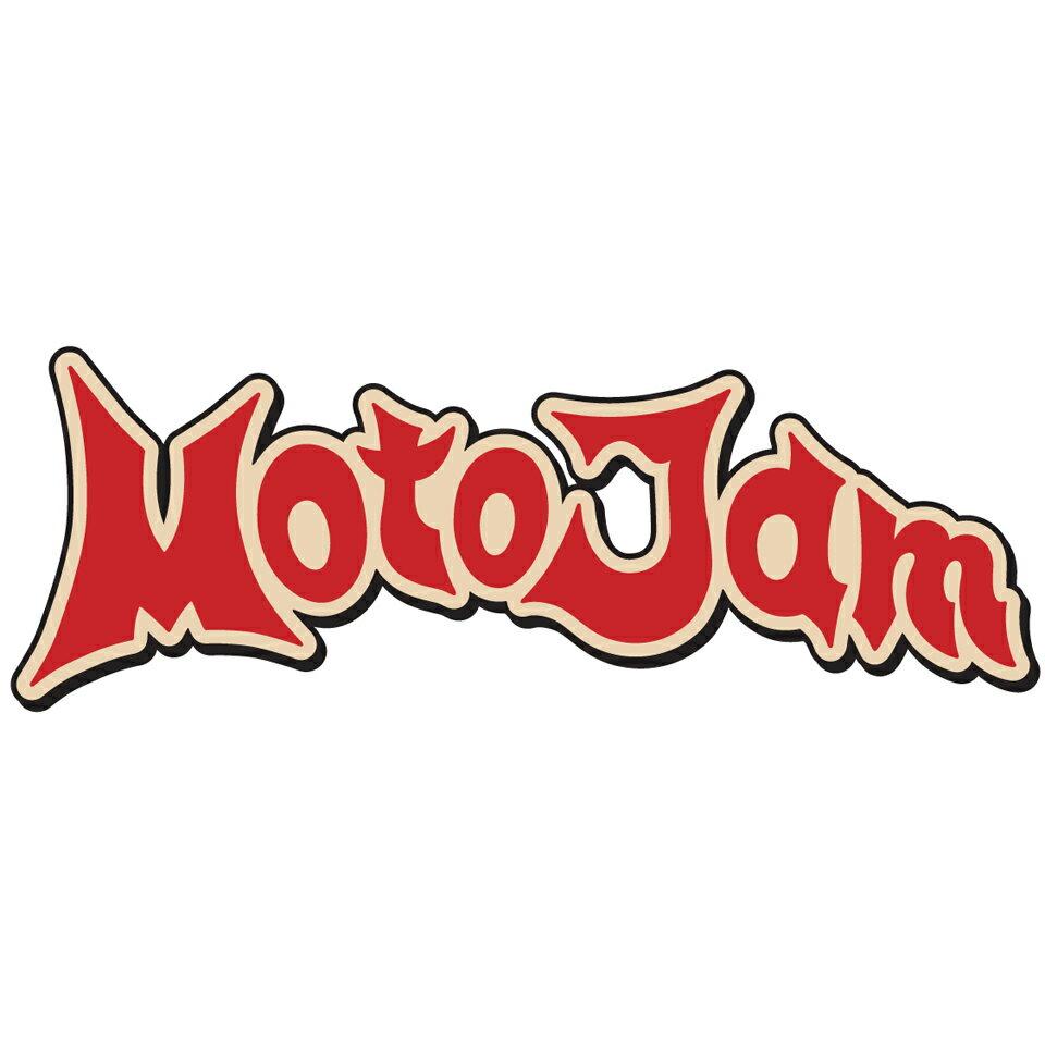 バイクパーツ MotoJam 楽天市場店