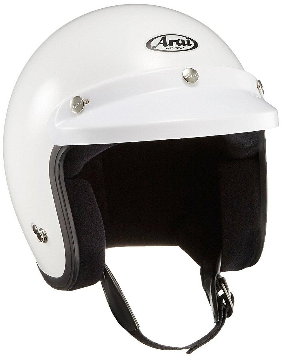 バイク用品, ヘルメット ARAI S-70 ( 70) XL 61-62cm