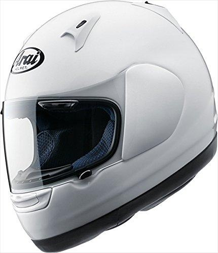 ARAIアライフルフェイスヘルメットASTRO-LIGHT(アストロライト)ホワイトXXSサイズ51-53cmキッズkids子ど
