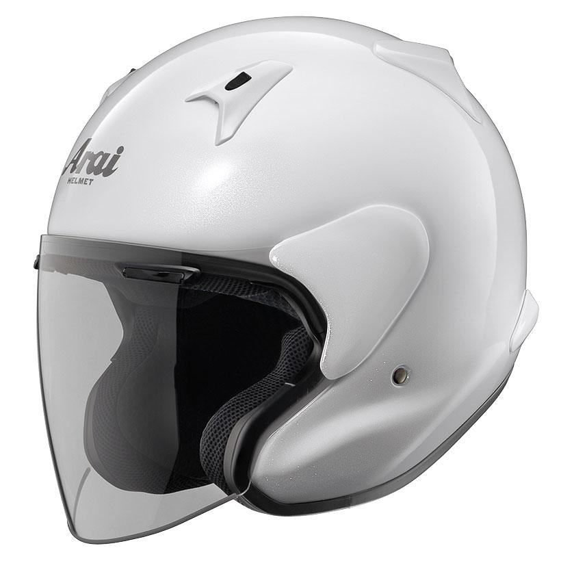 バイク用品, ヘルメット ARAI MZ-F ( ) S 55-56cm