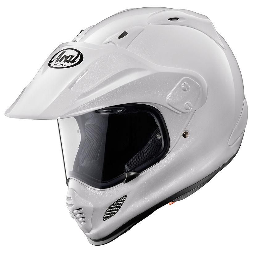 バイク用品, ヘルメット ARAI TOUR-CROSS 3 ( 3) L 59-60cm