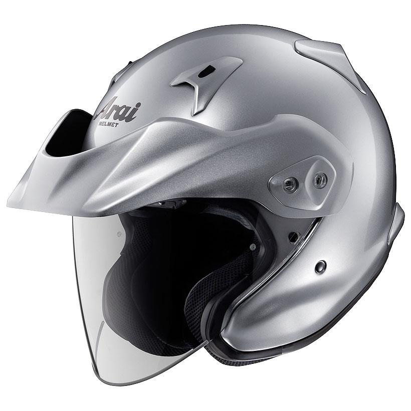 バイク用品, ヘルメット ARAI CT-Z () XL 61-62cm