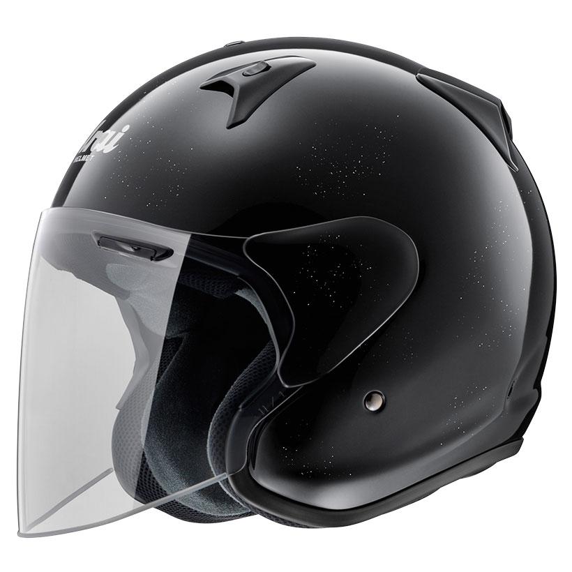 バイク用品, ヘルメット ARAI SZ-G ( ) L 59-60cm