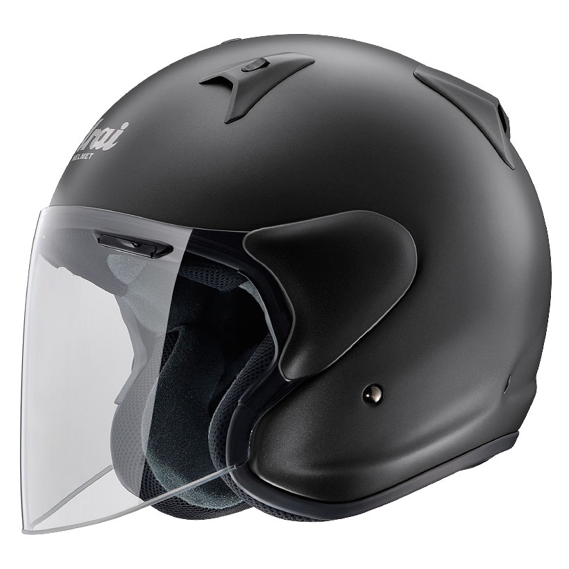 バイク用品, ヘルメット ARAI SZ-G ( ) S 55-56cm