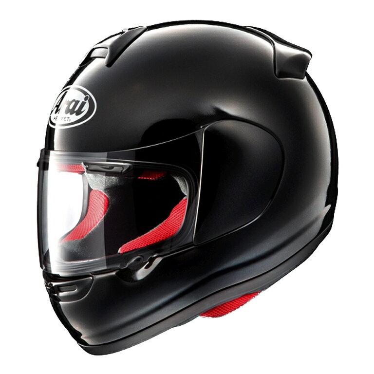 バイク用品, ヘルメット ARAI HR-INNOVATION ( ) S 55-56cm