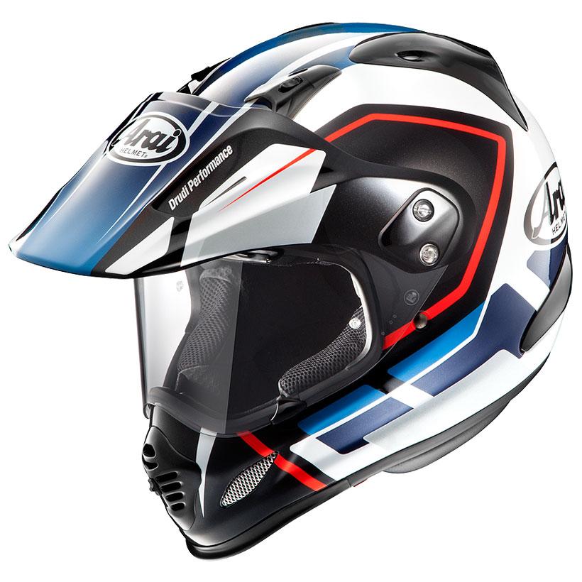 バイク用品, ヘルメット ARAI TOUR-CROSS 3 ( 3) DETOUR () M 57-58cm