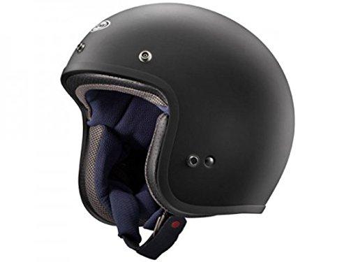 バイク用品, ヘルメット ARAI CLASSIC MOD ( ) S 55-56cm