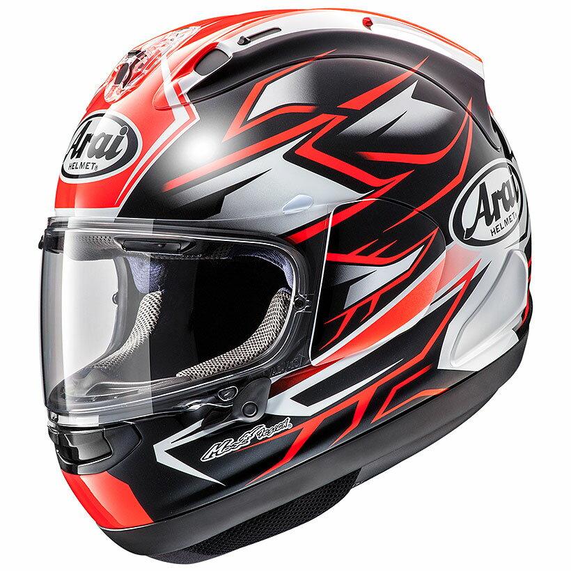 バイク用品, ヘルメット ARAI RX-7X RX7X ( ) GHOST () L 59-60cm