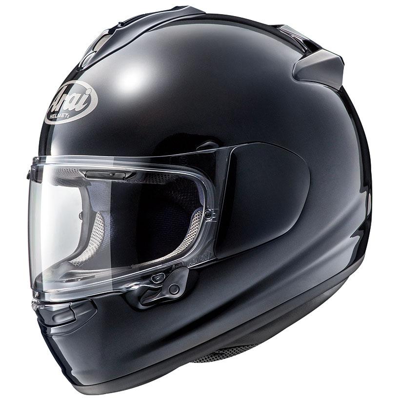 バイク用品, ヘルメット ARAI VECTOR-X ( X) L 59-60cm