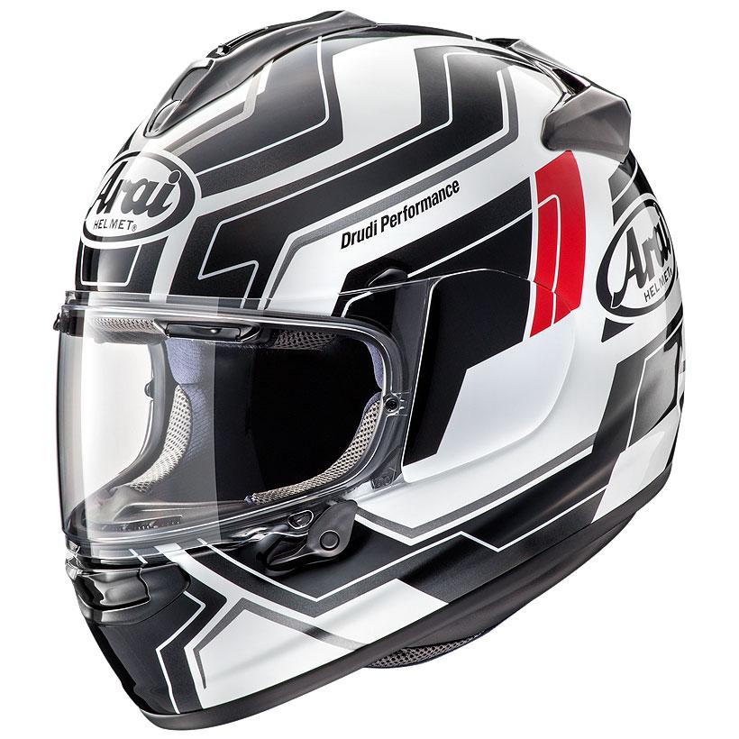 バイク用品, ヘルメット ARAI VECTOR-X ( X) PLACE () M 57-58cm