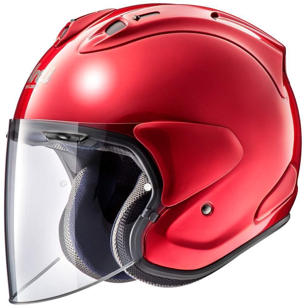バイク用品, ヘルメット ARAI VZ-RAM ( ) XL 61-62cm