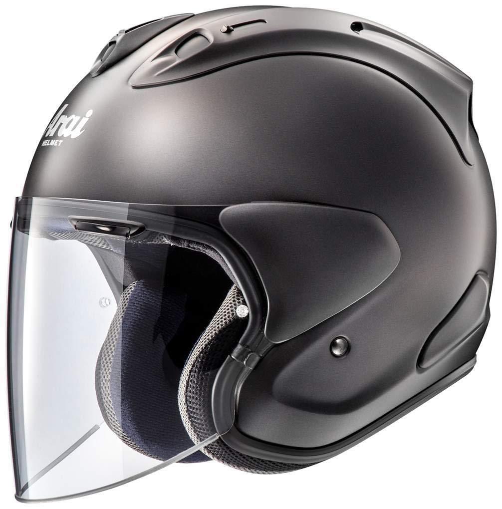 バイク用品, ヘルメット ARAI VZ-RAM ( ) M 57-58cm