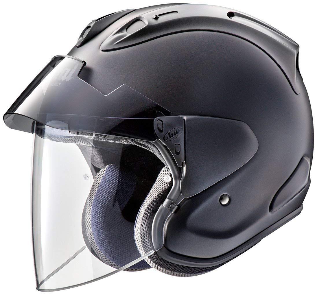 バイク用品, ヘルメット ARAI VZ-RAM PLUS ( ) L 59-60cm