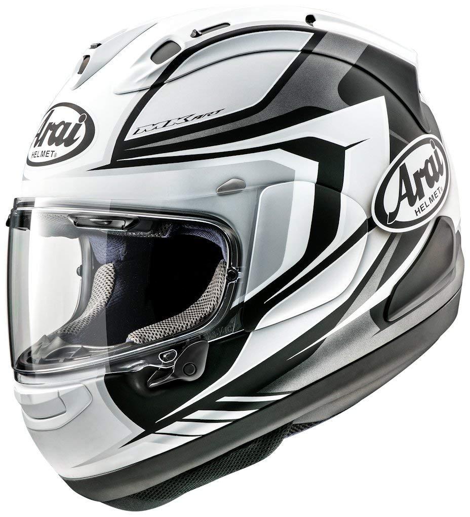 バイク用品, ヘルメット ARAI RX-7X RX7X MAZE () M 57-58cm