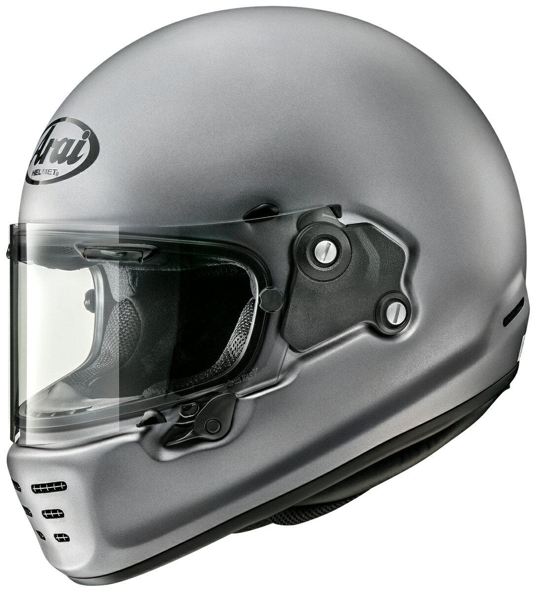 バイク用品, ヘルメット ARAI RAPIDE NEO ( ) L 59-60cm