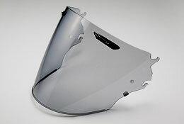 ヘルメット用アクセサリー・パーツ, シールド ARAI VAS-Z 031003