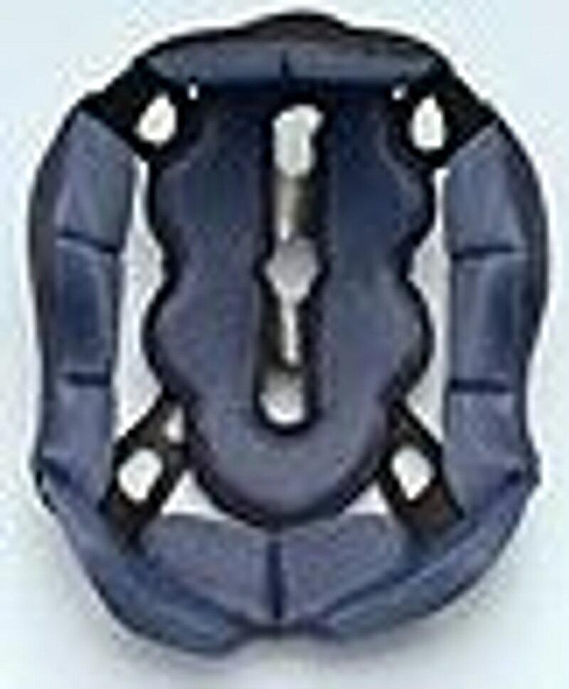 ヘルメット用アクセサリー・パーツ, インナー・パッド ARAI SZ-LIGHT (SZ ) 1-7mm 073777