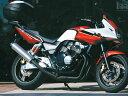 DAYTONA (デイトナ) バイク用 GIVI BOX (ジビ ボックス) スペシャルフィッティング(デイトナオリジナル) 61354