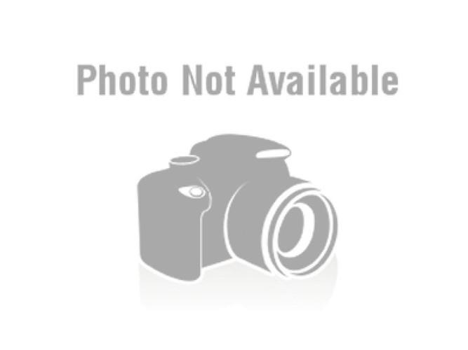 ヘルメット用アクセサリー・パーツ, インナー・パッド ARAI SZ-RAM4X (SZ 4X) EP -7MM 075788