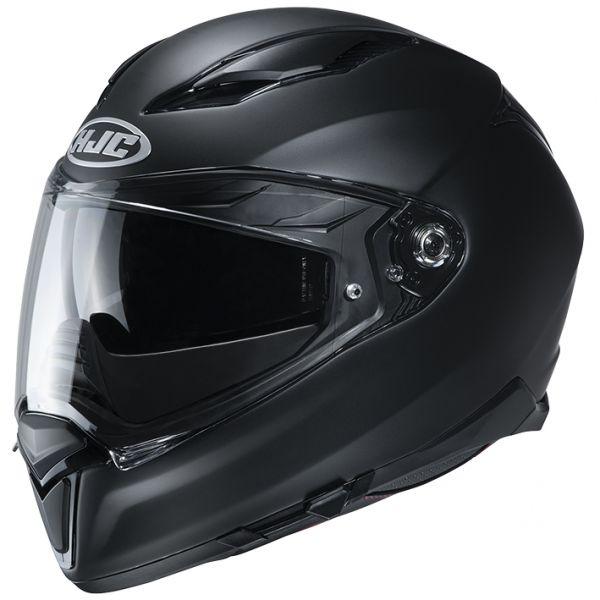 バイク用品, ヘルメット RS (RS TAICHI) F70 SEMI FLAT BLACK S HJH205BK01S