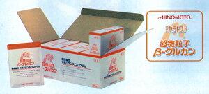 ミセラピスト100g×30袋 四箱
