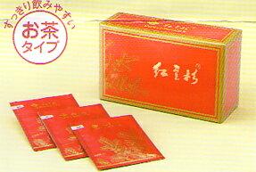 紅豆杉茶2g30包