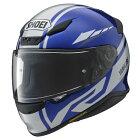 YAMAHAZ-7YAMAHARACING2017-18SサイズQ1CYSK001W28ヤマハレーシングヘルメット