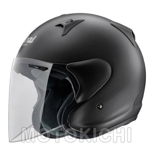 バイク用品, ヘルメット Arai SZ-G SZ-G