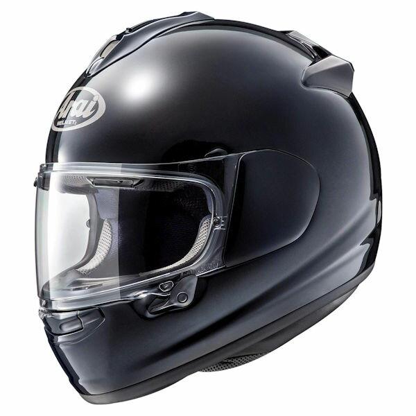 AraiVECTOR-XグラスブラックベクターXアライヘルメットフルフェイス