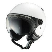 BARKINバーキンZS-210シリーズヘルメット用シールドクリアータイプ