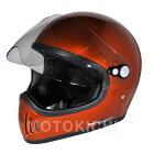 SHOEIXR-1100フルフェイスヘルメット