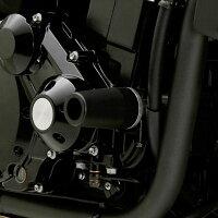 デイトナ70094エンジンプロテクターカワサキZRX1200DAEG('09)
