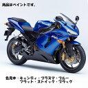 Kawasaki純正 J5012-0001-8J カワサキ タッチアップペイント ...
