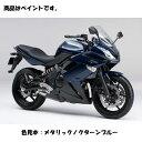 Kawasaki純正 J5012-0001-C6 カワサキ タッチアップペイント ...