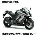 Kawasaki純正 J5012-0001-40K カワサキ タッチアップペイント...