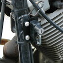 【あす楽対応】 303-1516 ヘルメットロック リロケー...