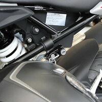 キジマ(KIJIMA)BM-05011ヘルメットロックBMWK1600GT/L盗難防止